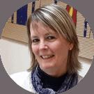 Valerie Mestdach -votre contact chez Avance